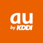 au(KDDI)