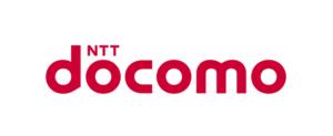 ドコモのiTunesカード割引キャンペーン