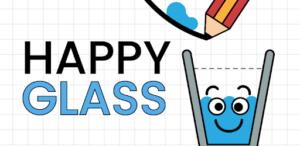 Happy Glassに課金は必要なのか?
