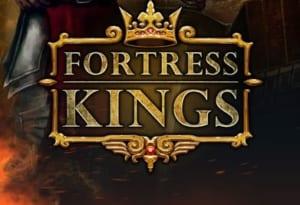 FortressKingsに課金は必要なのか?
